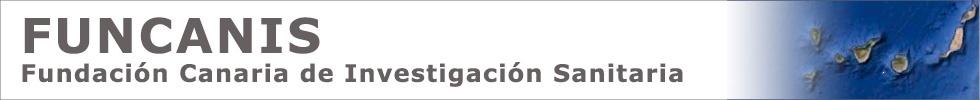 Logo Funcanis
