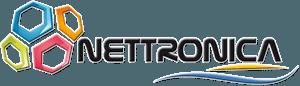 Logo Netronica