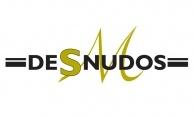 Logo Desnudos