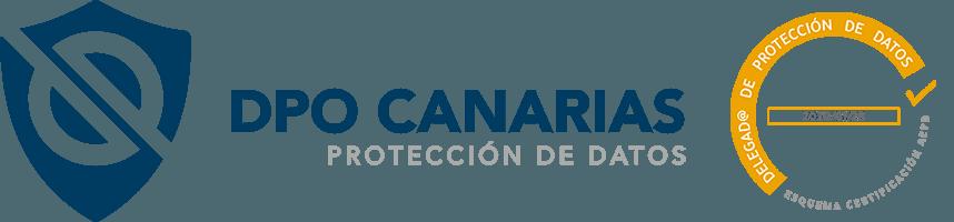 DPO Canarias – Protección de datos